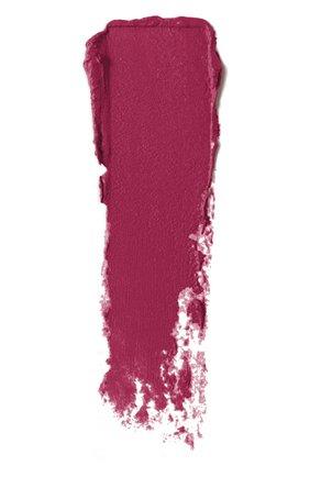 Женская помада для губ, оттенок impulse NARS бесцветного цвета, арт. 2929NS | Фото 2