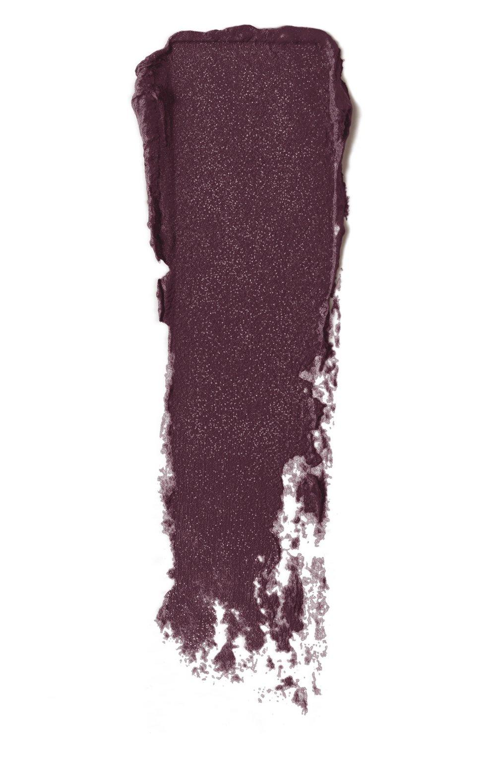 Женская помада для губ, оттенок hot channel NARS бесцветного цвета, арт. 2930NS | Фото 2