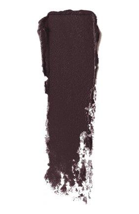 Женская помада для губ, оттенок heroine red NARS бесцветного цвета, арт. 2931NS | Фото 2