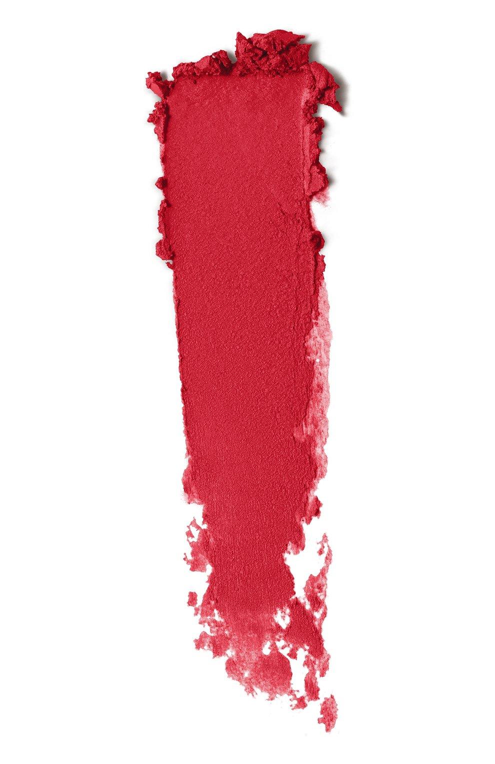 Женская помада для губ, оттенок inappropriate red NARS бесцветного цвета, арт. 2977NS | Фото 2