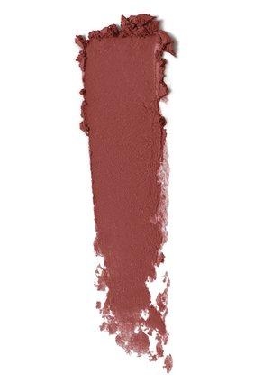 Помада для губ, оттенок erotic adventure NARS бесцветного цвета, арт. 2982NS   Фото 2