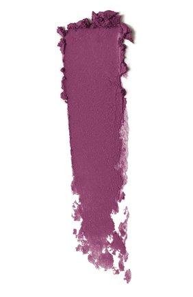 Женская помада для губ, оттенок candy stripper NARS бесцветного цвета, арт. 2987NS | Фото 2