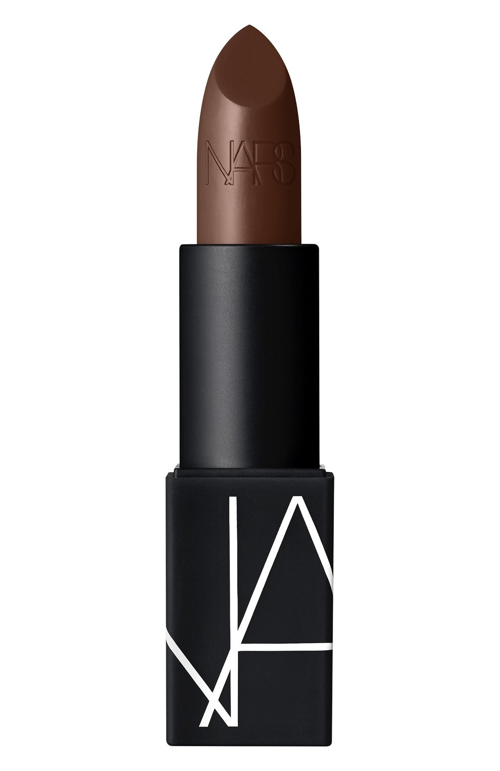 Женская помада для губ, оттенок dominatrix NARS бесцветного цвета, арт. 2992NS | Фото 1
