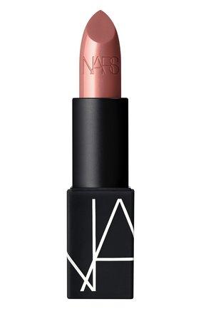 Женская помада для губ, оттенок dolce vita NARS бесцветного цвета, арт. 2944NS   Фото 1