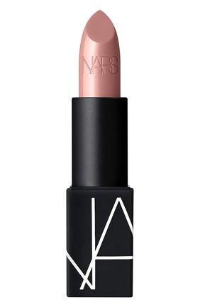 Женская помада для губ, оттенок cruising NARS бесцветного цвета, арт. 2945NS   Фото 1