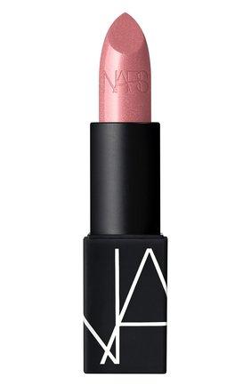 Помада для губ, оттенок instant crush NARS бесцветного цвета, арт. 2955NS   Фото 1