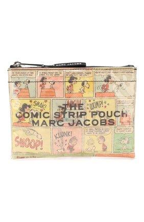Косметичка Peanuts x Marc Jacobs | Фото №1