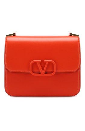 Сумка Valentino Garavani VSLING medium | Фото №1
