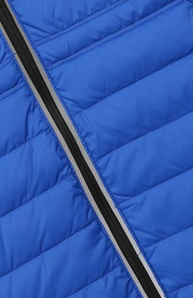 Куртка с капюшоном PBI Bobcat | Фото №3