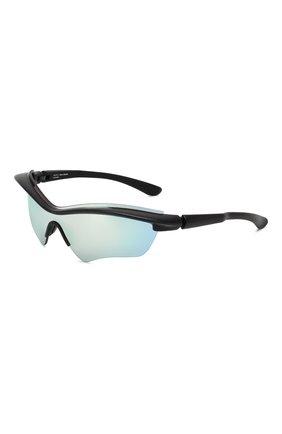 Мужские солнцезащитные очки MAISON MARGIELA разноцветного цвета, арт. MMECH0 005/301 | Фото 1