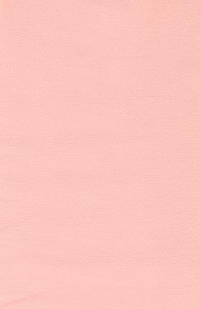 Детские гольфы YULA розового цвета, арт. YU-85 | Фото 2