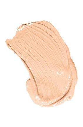 Фитотональный крем ultra éclat, №0+ ванильно-розовый SISLEY бесцветного цвета, арт. 180568   Фото 2
