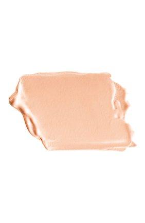 Женское фитотональный крем ultra éclat, №2нежно-бежевый SISLEY бесцветного цвета, арт. 180562 | Фото 2