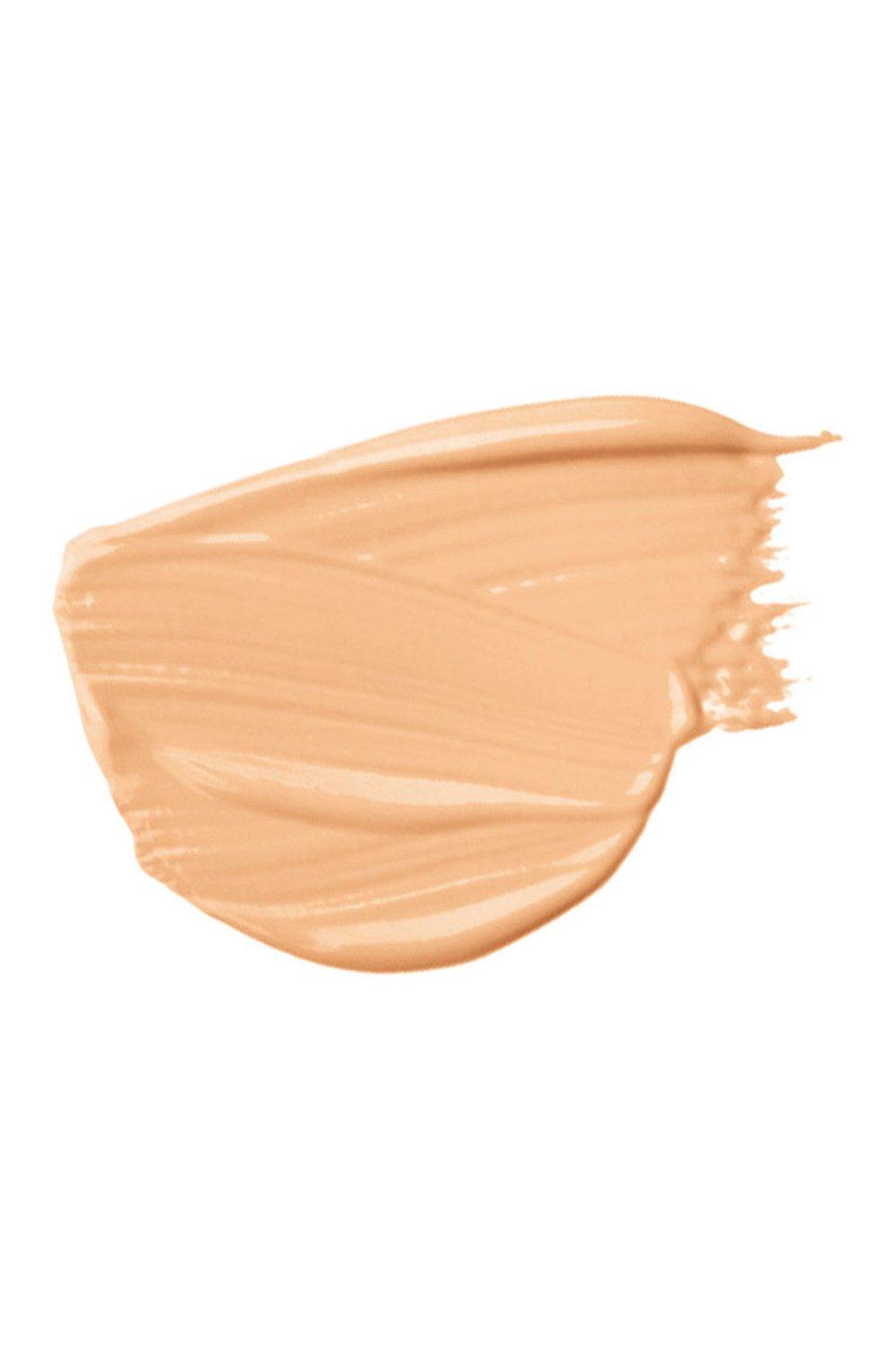 Женское фитотональный крем ultra éclat, №2+ кремово-бежевый SISLEY бесцветного цвета, арт. 180566   Фото 2