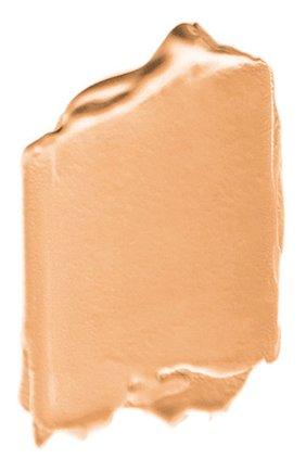 Женское фитотональный крем ultra éclat, №3натуральный бежевый SISLEY бесцветного цвета, арт. 180563 | Фото 2