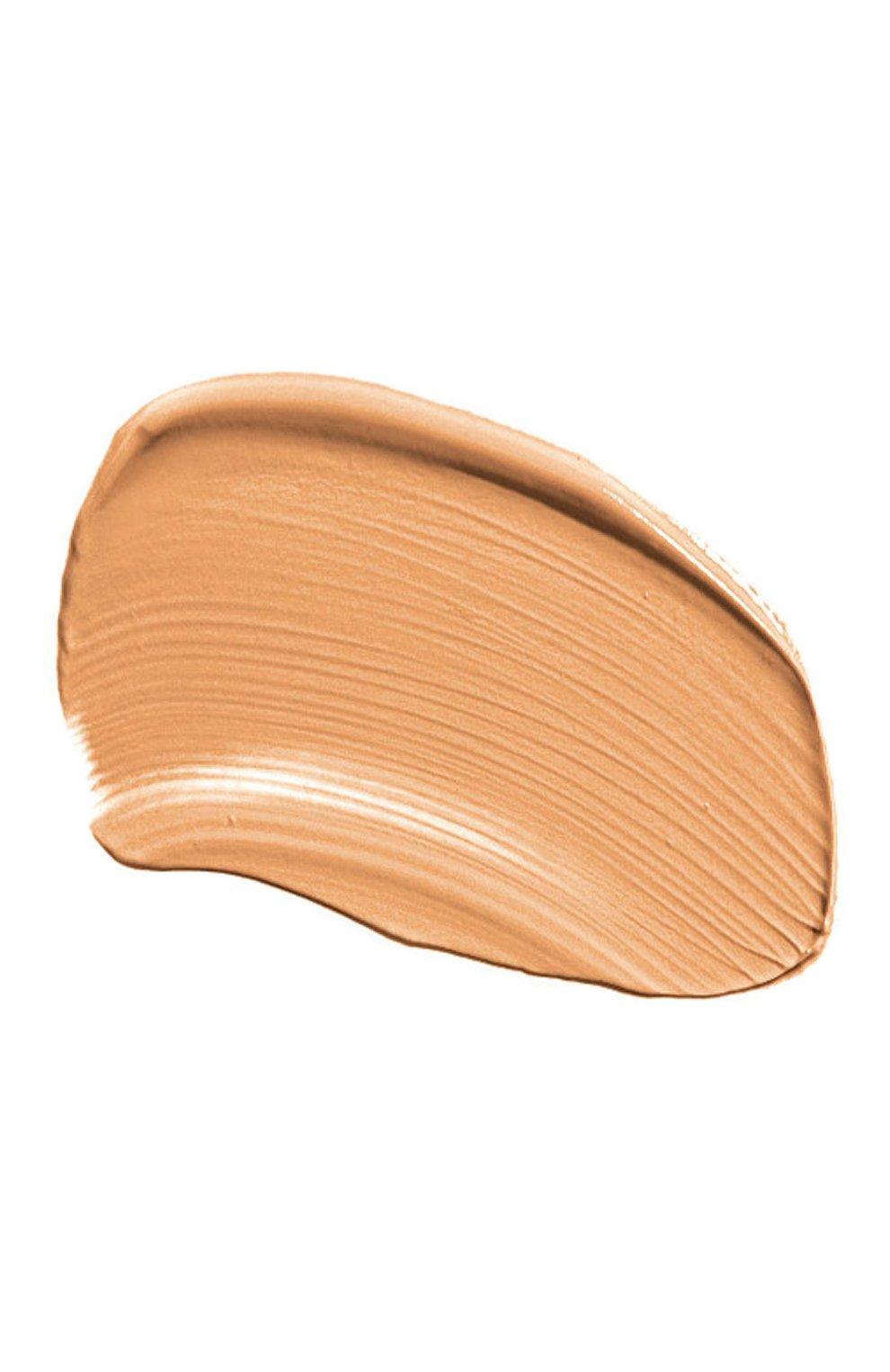 Фитотональный крем Ultra Éclat, №3+бежево-золотистый | Фото №2