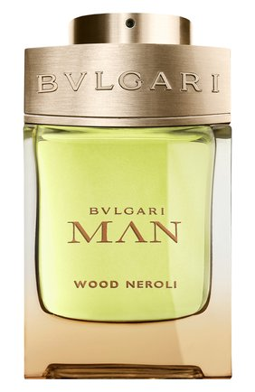Парфюмерная вода Man Wood Neroli | Фото №1