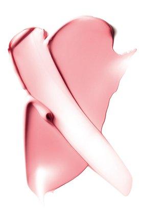 Восстанавливающий дневной крем с эффектом сияния для любого типа кожи | Фото №2