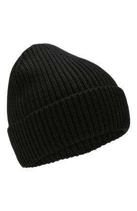 Комплект из шапки и перчаток   Фото №2