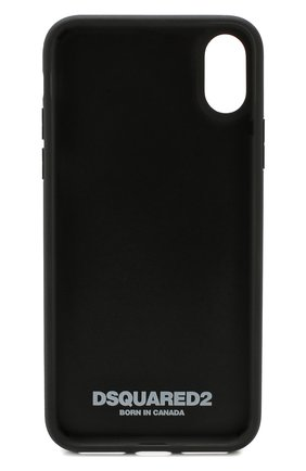 Чехол для iPhone X | Фото №2