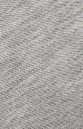 Детского шапка-балаклава milka CANOE светло-серого цвета, арт. 5805572.54   Фото 3