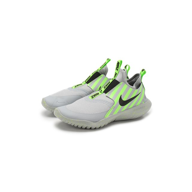 Кроссовки Nike Flex Runner Sport Nike — Кроссовки Nike Flex Runner Sport