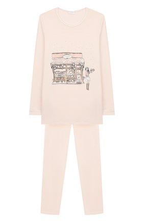 Пижама | Фото №1