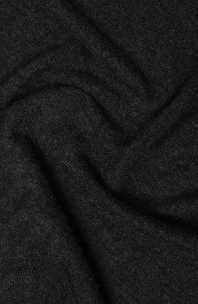 Кашемировый шарф   Фото №2