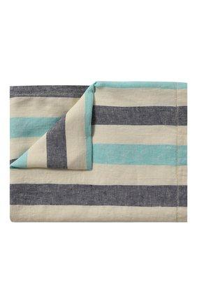 Льняное полотенце   Фото №1