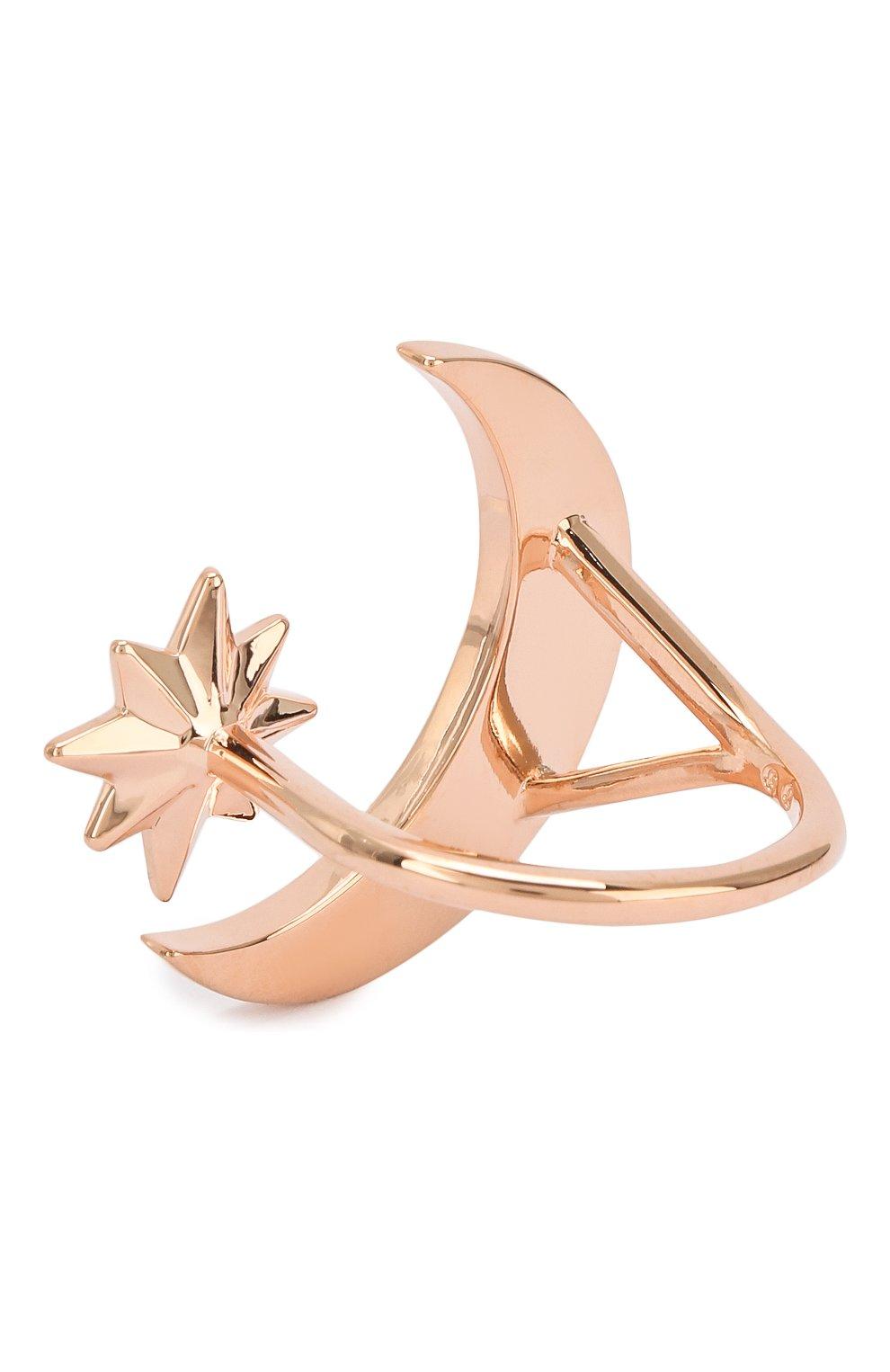 Кольцо Symbolic | Фото №2