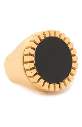 Серебряное кольцо | Фото №1