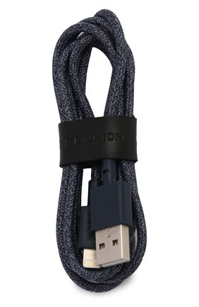Кабель Lightning/USB | Фото №1