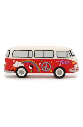 Портативный аккумулятор Hippie Van | Фото №1
