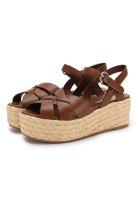 Женские сандалии | Фото №1