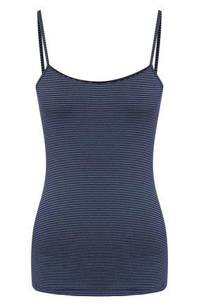 Женская топ MEY синего цвета, арт. 45_408_408 | Фото 1