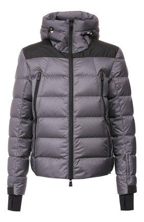 Пуховая куртка Camurac | Фото №1