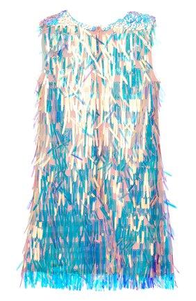 Платье   Фото №2