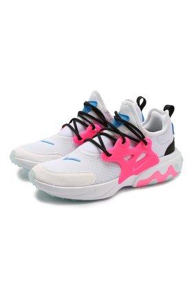Кроссовки Nike RT Presto   Фото №1