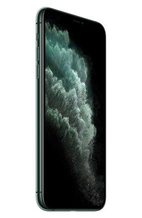 iPhone 11 Pro Max 512GB Midnight Green | Фото №2