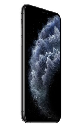 iPhone 11 Pro Max 512GB Space Gray | Фото №2