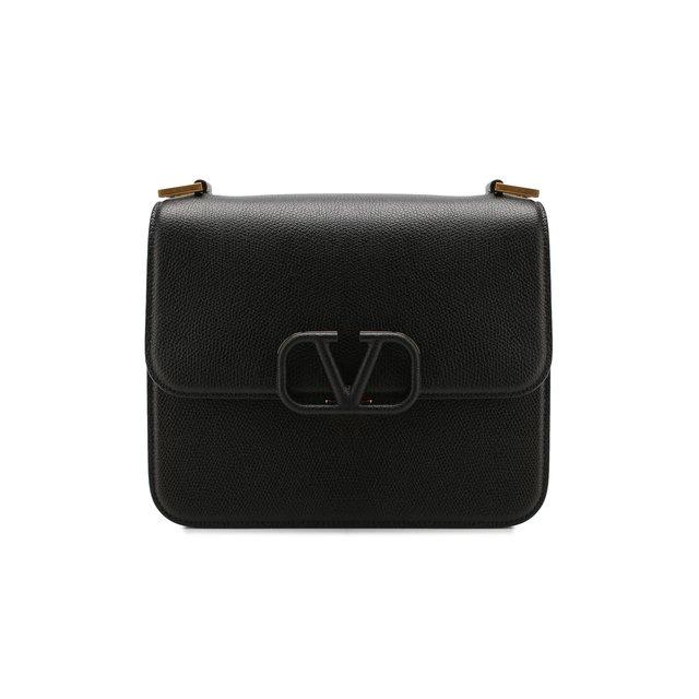 Сумка Vsling medium Valentino