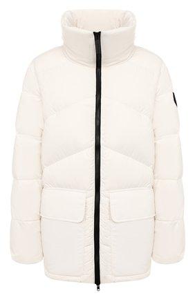 Пуховая куртка Ockley   Фото №1