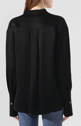 Блузка | Фото №4