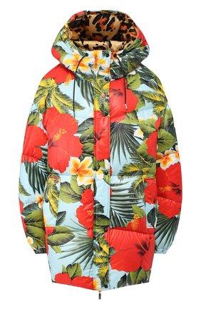 Куртка 0 Moncler Richard Quinn | Фото №1