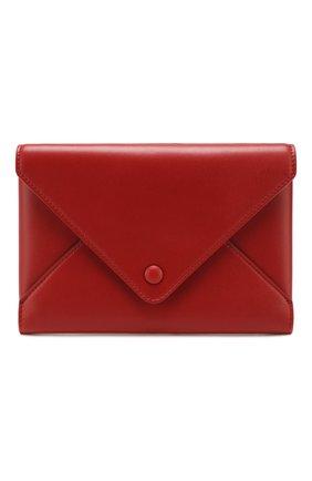 Клатч Envelope | Фото №1