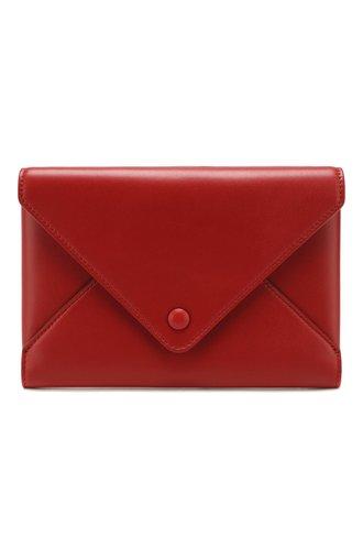 Клатч Envelope