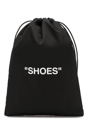 Чехол для обуви | Фото №1