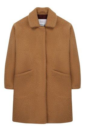 Пальто | Фото №1