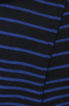 Мужские шерстяные носки PANTHERELLA разноцветного цвета, арт. 895538 | Фото 2