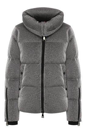 Пуховая куртка Bandama | Фото №1